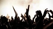 applause-concert