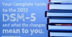 dsm5-2013