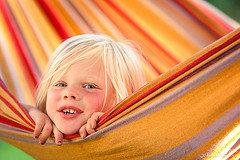 girl-hammock