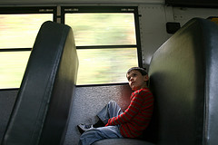 bullying-alone-on-bus