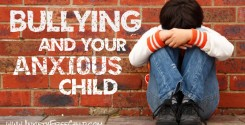 bullying-brick-wall