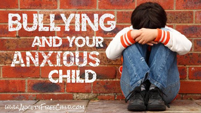 bullying-brick-wall