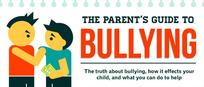 bullying-guide