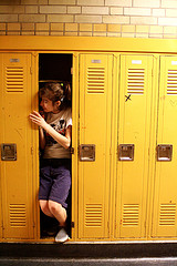bullying-locker