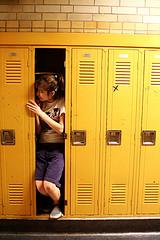 bullying-locker