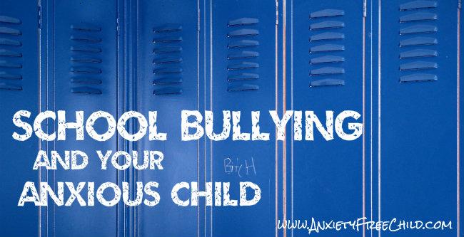 bullying-lockers