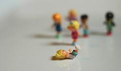 bullying-toys