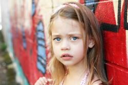 child-worried