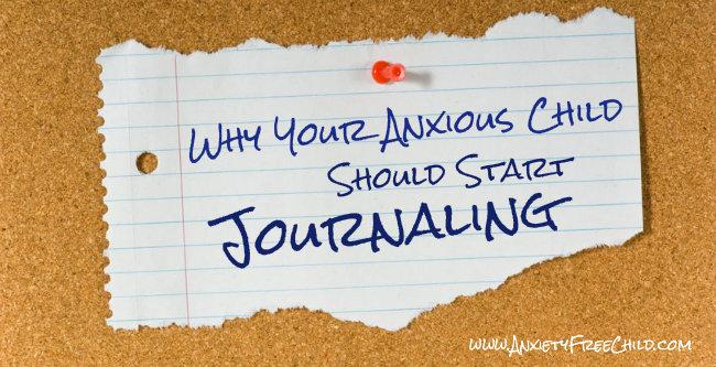 WhyStartJournaling