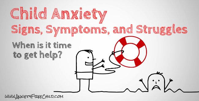 signsandsymptoms