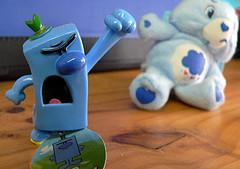 violent-toys