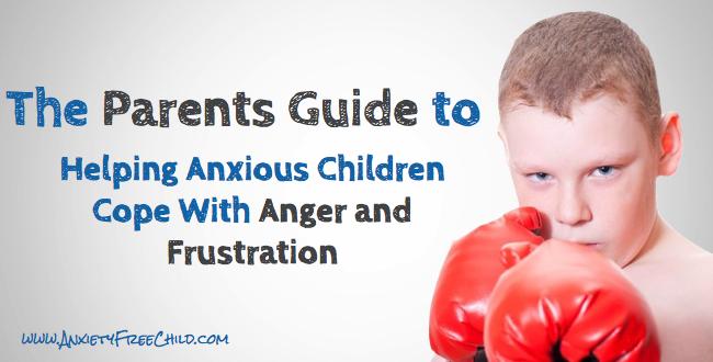anger-guide