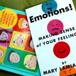 emotion books mary lamia feature
