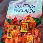 visiting feelings feature