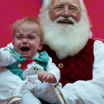 santa anxiety feature